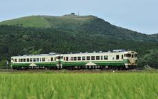 Cục trưởng Cục Đường sắt: Doanh nghiệp khó khăn nên mới xin nhập khẩu 37 toa tàu cũ 40 năm