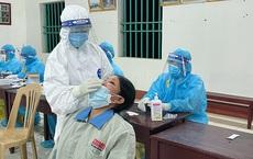 Việt Nam ghi nhận 3000 - 4000 ca COVID-19 một ngày: Vì sao không cần quá lo lắng?