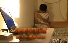 Nam sinh 19 tuổi bị cưỡng hiếp trong nhà tắm công cộng: Chân dung 3 hung thủ gây phẫn nộ!