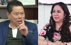 Bà Phương Hằng xin 10 triệu USD nuôi 23 người con NS Phi Nhung, tỷ phú Hoàng Kiều cuối cùng gửi về… 10 triệu chiếc khẩu trang