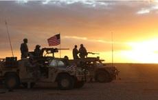 Vụ tấn công lính Mỹ ở Syria, tín hiệu leo thang căng thẳng mới?