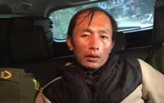 Nguyên điều tra viên phân tích hành vi của gã đàn ông chém chết 3 người thân ở Bắc Giang