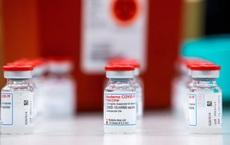 CDC Mỹ chỉ ra đối tượng có thể cần tiêm liều vaccine Covid-19 thứ tư