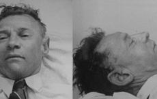 Vụ án xác chết bí ẩn không danh tính 'người đàn ông Somerton' thách thức cảnh sát Úc suốt 73 năm