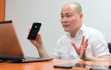 """BKAV xác nhận ra mắt 4 mẫu Bphone vào tháng 12, mẫu giá rẻ """"xài"""" chip Trung Quốc?"""