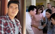 Diễn viên bị tố dàn dựng clip cùng ông Võ Hoàng Yên: Nó là sự sỉ nhục nghệ sĩ rất lớn