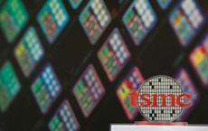TSMC cam kết chuyển giao dữ liệu chip cho Mỹ, Trung Quốc tức giận và lo sợ