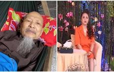 """Bà Nguyễn Phương Hằng: """"Tôi phải lòng ông Lê Tùng Vân rồi nha"""""""