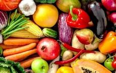 Rau xanh đắt đỏ, nhiều gia đình chuyển qua ăn củ quả thay rau, chuyên gia dinh dưỡng khuyên gì?