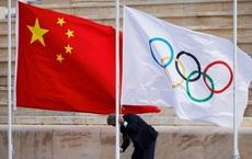 100 ngày trước Thế vận hội mùa đông, COVID-19 là trở ngại lớn nhất của Trung Quốc