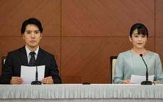 Profile đáng nể của chàng trai khiến Công chúa Nhật Bản đánh đổi tất cả để lấy làm chồng, ai cũng phải thừa nhận không kém hoàng tử nào cả!