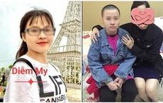 """Diễm My Tịnh thất Bồng Lai ở đâu sau clip khóc nức nở, dọa chết để """"uy hiếp"""" cha mẹ?"""
