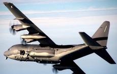 Mỹ tìm cách nâng cấp máy bay chiến đấu để giành lợi thế trước Nga, Trung Quốc