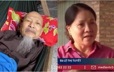 """""""Nhân chứng sống"""" đưa đơn tố cáo ông Lê Tùng Vân hiếp dâm và hành hung cô nhi"""