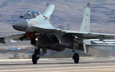 QĐ Ấn Độ không thể hoạt động hiệu quả nếu thiếu vũ khí Nga: Những thứ chỉ Moscow mới có