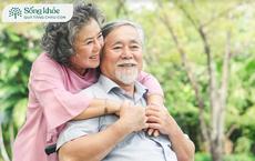 Ăn uống cũng là thuốc chữa bệnh: BS mách cách nâng cao hệ miễn dịch người già của Nhật Bản