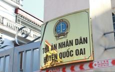 4 'ổ dịch' Covid-19 phức tạp ở Hà Nội: Liên quan nhiều cơ quan và cả đám ma