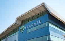 Sợ tốc độ tăng trưởng bộ nhớ của Huawei quá nhanh, Mỹ muốn Seagate cắt nguồn cung ổ cứng