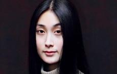Phóng to bức tranh 'nàng Mona Lisa phương Đông' gần 290 tỷ đồng: Người xem rùng mình!