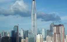 Trung Quốc ra lệnh cấm ồ ạt xây dựng các tòa nhà chọc trời