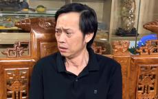 """Hoài Linh gặp sự cố """"khó lường nổi"""" với con trai nuôi: Đúng là nghiệp quật tôi!"""