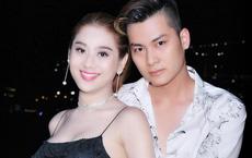 Lâm Khánh Chi: Tôi cứ nghĩ chồng tôi gay, là chồng của thằng em tôi