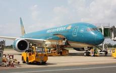 """Nỗi buồn của """"anh cả"""": Vietnam Airlines lỗ hơn 11.000 tỷ, Vietjet và Bamboo Airways khoe lãi"""