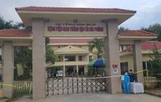 Nữ điều dưỡng bệnh viện ở Hải Phòng dương tính SARS-CoV-2: Chưa xác định nguồn lây, có 15 địa điểm liên quan