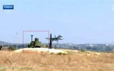 """Dốc toàn lực bảo vệ Khmeimim, Nga triển khai """"hàng độc"""" tới Syria để bắt sống UAV Mỹ"""