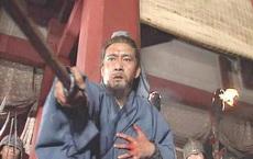 Nối nghiệp Gia Cát Lượng kiên trì Bắc phạt, nếu Khương Duy nghe lời cảnh báo vỏn vẹn 6 chữ này, Thục Hán đã không sớm diệt vong