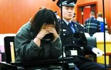 Vay tiền online không có khả năng trả, cô gái 25 tuổi giết hại mẹ rồi tự tử