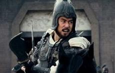 Tôn Quyền nhiều lần nhấn mạnh không thể giết Quan Vũ, vì sao Lã Mông lại cố tình làm trái lời, quyết giết bằng được?