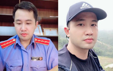 Cán bộ kiểm sát Trương Quốc Anh: Chuyên bóc trần cái xấu trên Tiktok, không sợ bị trả thù