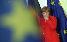 """Nghị sĩ Đức: TQ là đối tác và đối thủ, không phải """"mối đe dọa"""" của Đức - Dự báo tương lai """"hậu Merkel"""""""