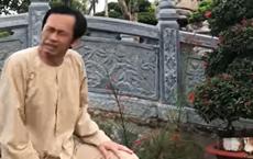 Bị nói thiếu tôn trọng khán giả, Hoài Linh đáp trả không ai ngờ đến
