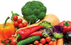 Virus SARS-CoV-2 có lây qua đường thực phẩm, hàng hoá không: Chuyên gia trả  lời