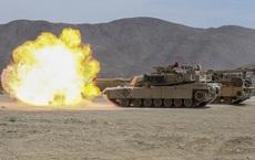 """Kỳ phùng địch thủ Trung Quốc-NATO: Vệ tinh liên minh """"khóa chặt"""" tên lửa Quân Giải phóng?"""