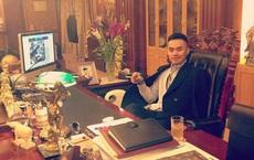 3 người thừa kế sáng giá của Tập đoàn Tân Hoàng Minh: Trai tài, gái sắc, du học trời Tây về nối nghiệp cha