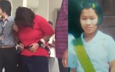 Ra nước ngoài làm giúp việc để lo cho con trai 3 tuổi, bà mẹ không ngờ đâm đầu vào chỗ chết