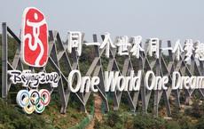 """Canada lớn tiếng tẩy chay Olympic Bắc Kinh, TQ """"giận điếng người"""": Thiển cận, ích kỷ, trò hế lố bịch!"""