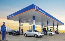 Từ 15h chiều nay, giá xăng dầu trong nước tăng mạnh