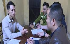 Cần tiền chạy án, kiến trúc sư sát hại bác ruột ở Bắc Ninh cướp tài sản