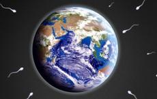 Axios: Chuyên gia dự báo điều kinh hoàng cho con người năm 2045, lộ diện thủ phạm gây tuyệt chủng