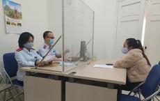 Xử phạt cô gái ở Hà Nội đăng tải cách chữa Covid-19 tại nhà bằng chanh tươi, thuốc ho... 5 ngày là khỏi