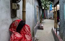Lí do Bangladesh bất ngờ ưu tiên tiêm vắc xin COVID-19 cho 1.900 người hành nghề mại dâm
