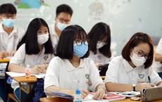 Hà Nội chưa có quyết định cho học sinh trở lại trường từ ngày 2/3