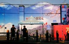 """Làn sóng tẩy chay TQ chưa dứt: Bắc Kinh """"bực bội"""" vì bị Quốc hội Hà Lan bồi thêm 1 đòn đau"""