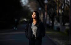 Covid-19 bóc trần sự thật nghiệt ngã trong xã hội Nhật Bản: Áp lực, cô đơn và... tự tử
