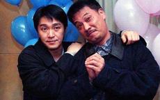 """""""Huyền thoại phim Châu Tinh Trì"""" qua đời vì ung thư gan, cả làng giải trí Hong Kong đau xót"""