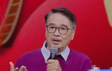 Cuộc sống cuối đời của Ngô Mạnh Đạt: Vất vả quay phim kiếm tiền chữa bệnh, nuôi gia đình